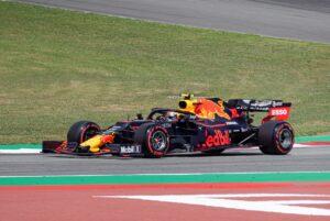 La saison 2020 de F1 débutera en Autriche le 5 juillet 2020