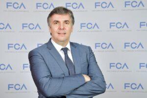 Trigano débauche chez Fiat Professional