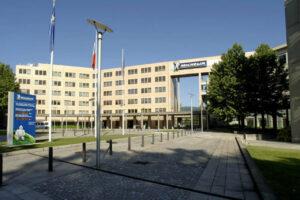 Report des augmentations salariales : la justice dit non à Michelin