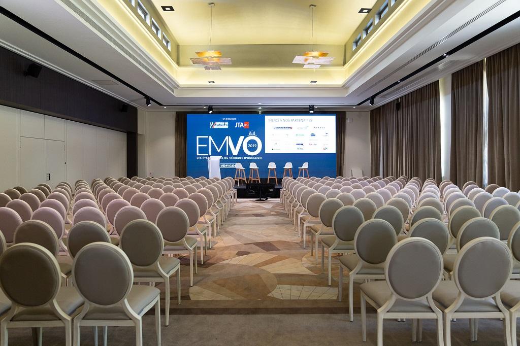 Grand Prix des EMVO : les candidatures sont ouvertes