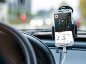 Vodafone Automotive passe à l'offensive dans l'assurance connectée