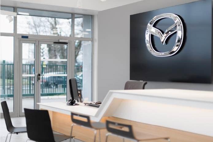 Le top 10 des distributeurs Mazda en France