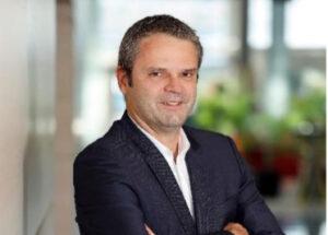 Bertrand Passelac nommé directeur remarketing d'Arval France