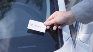 Fatec ajoute l'autopartage à son offre Ugap avec OpenFleet