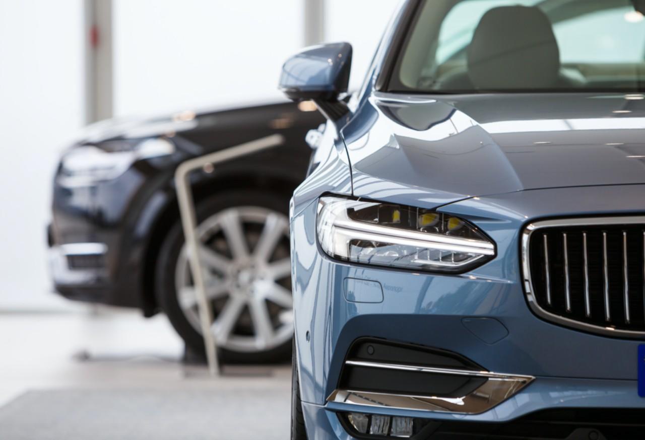 Les 10 points marquants du marché auto en septembre 2020 : rentrée réfrénée