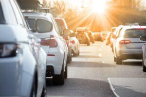 La Cour des comptes pointe les dysfonctionnements de la fiscalité automobile