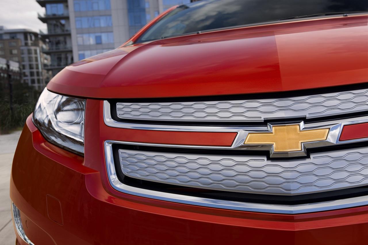 Affaire Chevrolet :  la Cour de cassation clôt le dossier et condamne la marque
