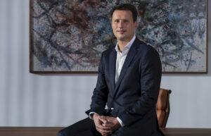 Robert Breschkow à la tête de Seat et Cupra France