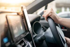DriveQuant et FairConnect misent sur l'assurance connectée