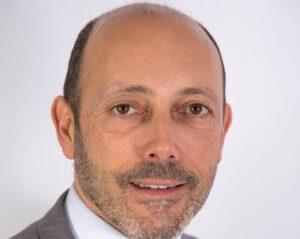 Stéphane Cesareo rejoint Citroën