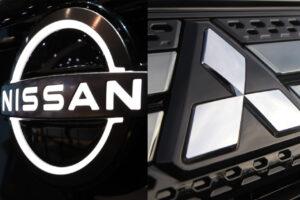 Nissan dément la réduction de sa participation dans Mitsubishi