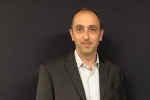 Jacques-Edouard Daubresse bientôt directeur de DS France