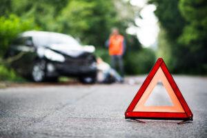 Les 10 chiffres sur la sécurité routière en entreprise