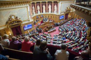 Joutes parlementaires autour du malus