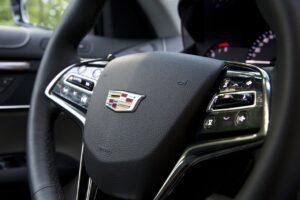 GM contraint de rappeler 7 millions de véhicules
