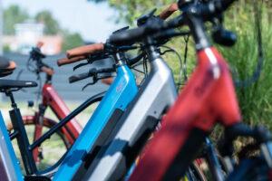 ALD Automotive lance son plan vélo avec Azfalte