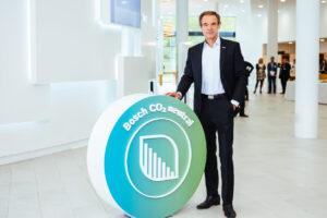 Bosch : une lettre des élus locaux pour soutenir l