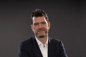 Aymeric Le Her, nouveau directeur pièces et services France de PSA