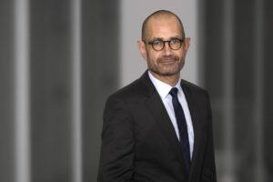 """Thierry Koskas, PSA : """"Toute initiative de distributeur qui maintient le contact avec le client est bonne"""""""
