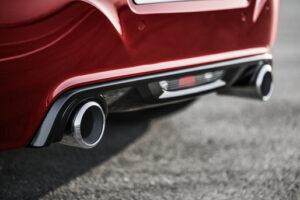 Super-crédits, exclusion des véhicules les plus polluants : quels sont les constructeurs qui en profitent le plus ?