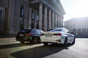 Webfleet Solutions ouvre OEM.connect à BMW et Mini