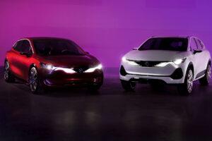 La Pologne va ouvrir sa première usine de véhicules électriques