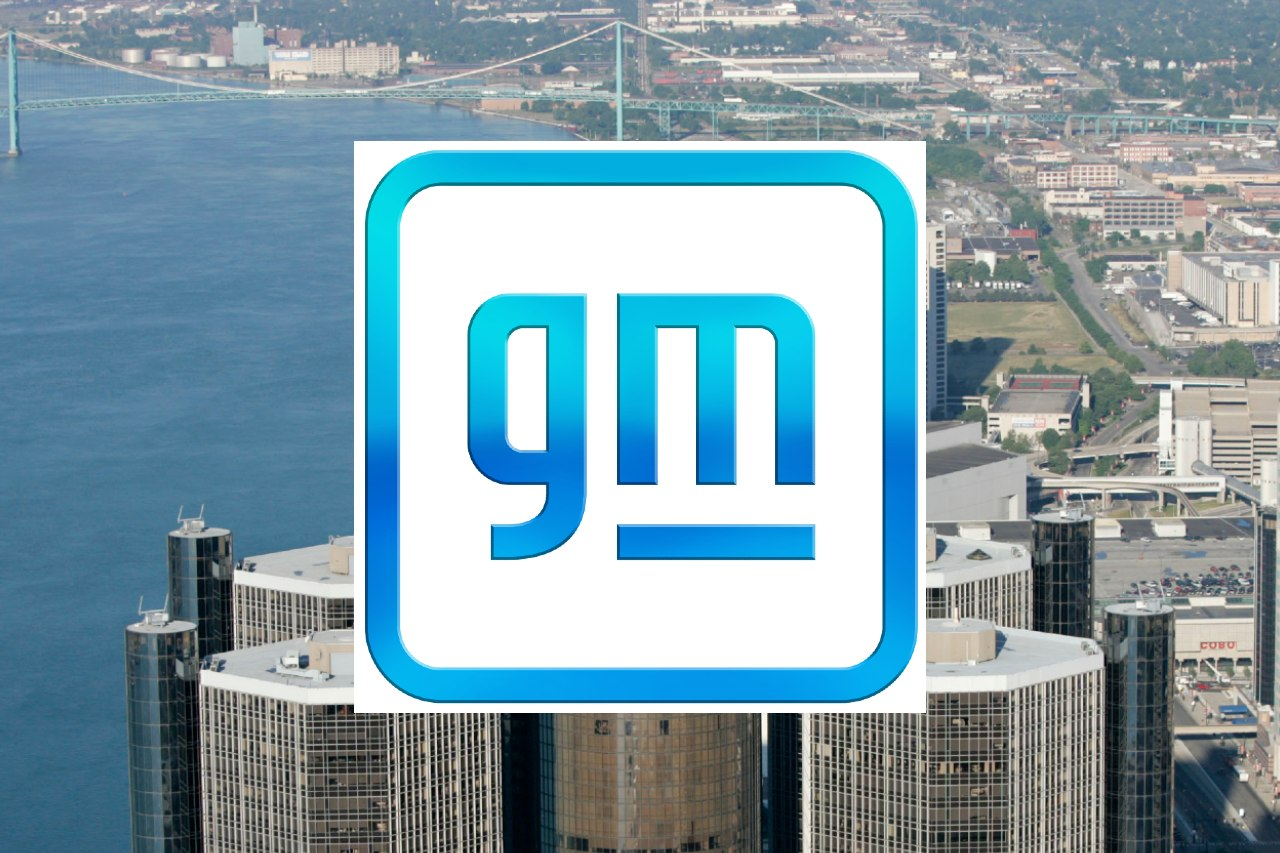 GM veut changer d