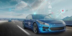 ZF fonde Data Venture Accelerator pour diversifier son modèle économique