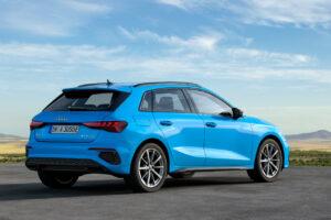 Audi France enthousiaste pour 2021