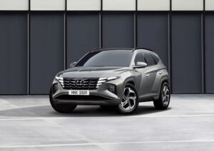 Hyundai et Kia limitent les dégâts en 2020
