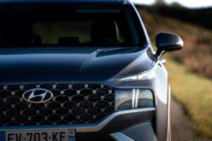 Hyundai vise 43 000 VN sur un marché en croissance