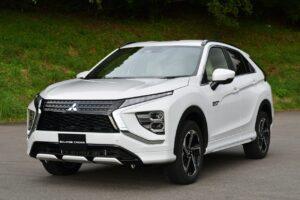 Mitsubishi réduit légèrement ses pertes