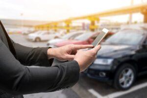 Arval lance une application pour faciliter la mobilité au sein des entreprises