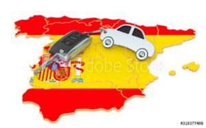 """Les plus gros importateurs du """"Made in Spain"""""""