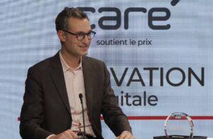 GPDA : la plus grande concession digitale de France