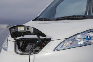 Les prochains VUL Nissan produits à Renault Maubeuge