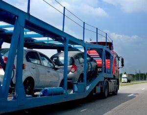 Hiflow a livré 70 000 véhicules en 2020
