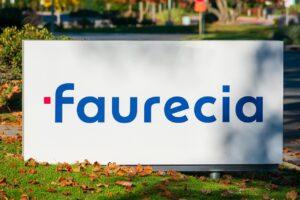Faurecia vend sa division AST au groupe allemand Adler Pelzer