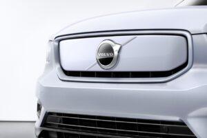 Volvo Cars et Geely Auto ne fusionneront pas