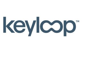 CDK Global International devient Keyloop
