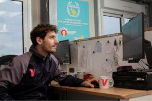 La digitalisation de l'entretien automobile s'accélère selon Vroomly