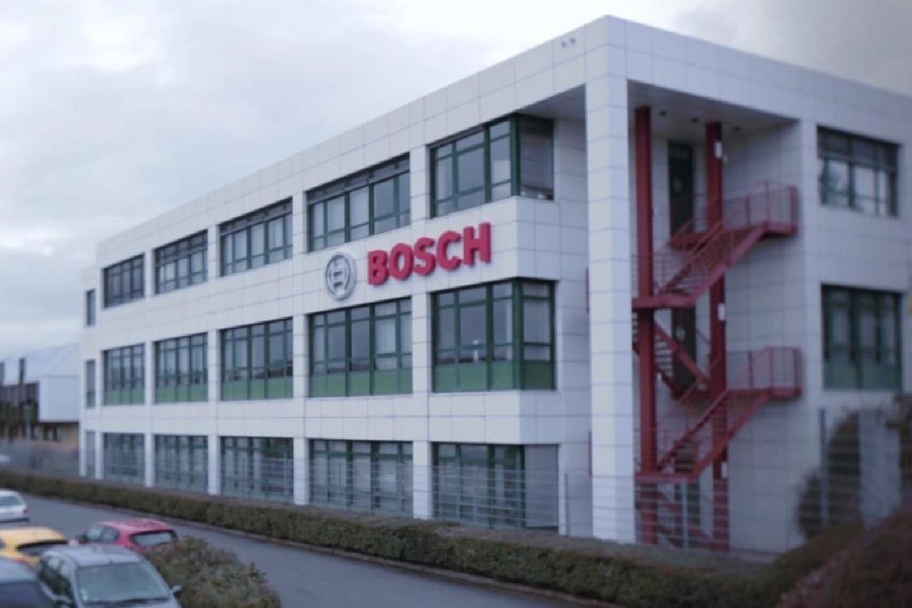 La décision de Bosch à Rodez fait réagir