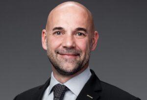 Nissan : Guillaume Cartier à la tête de la région AMIO et Jérémie Papin en Amérique