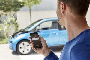 BMW France parraine la 7e promotion du Moove Lab