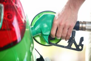 La région Grand-Est propose un boîtier bioéthanol à 1 euro