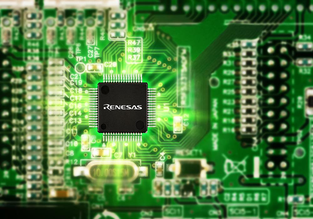 Renesas envisage un retour à la normale de sa production d