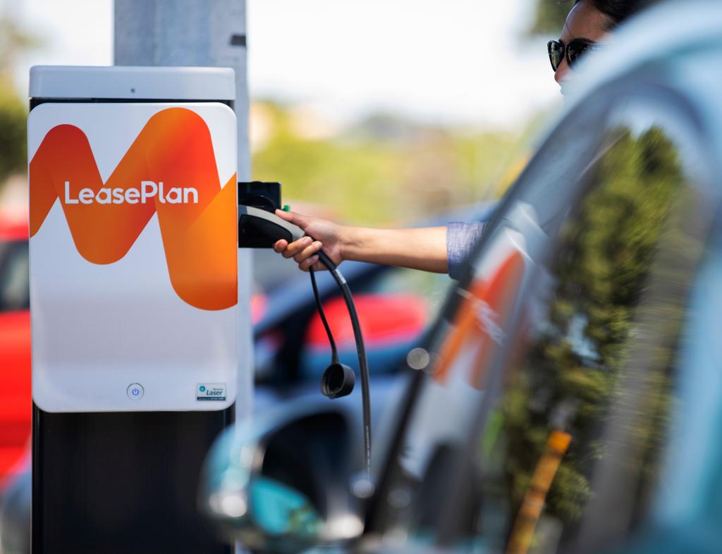 LeasePlan vend ses filiales en Australie et en Nouvelle-Zélande
