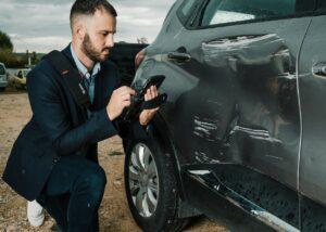 Comment la majorité veut faire baisser les primes d'assurance automobile