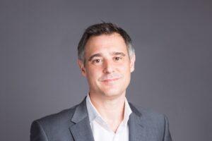 Christophe Pineau devient directeur de la stratégie et de la mobilité de BYmyCAR