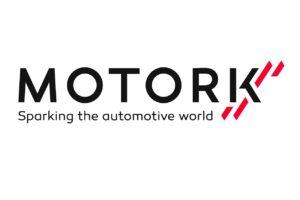 MotorK passe le cap des dix ans en affirmant son positionnement
